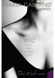 Revoluce v kráse! Maska Mille 1032!