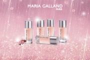 Esence 008 - limitovaná edice Maria Galland