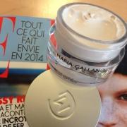 On-aime-Le-Masque-Souple-2-de-Maria-Galland