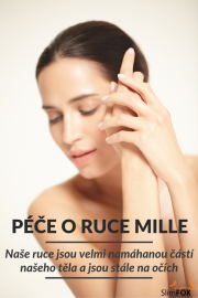 ruce mille