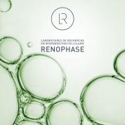 30 let výzkumu výzkum buněčné regenerace