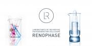 Laboratoires Renophase u SlimFOX