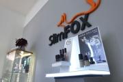 Vítejte u SlimFOX!