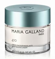 Modelační krém 410 od Maria Galland