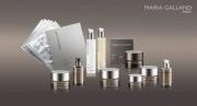Produkty luxusní řady Mille s TOP•C™ komplexem.