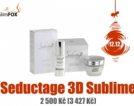 12.12. Seductage Sublime -27%