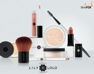 new_lilylolo