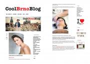 Coolbrnoblog.cz prosinec 2015