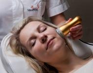 Ošetření mezoterapií