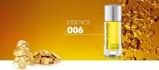 006 Zlato - koncentrát pro revitalizaci