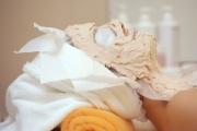 Modelační maska Maria Galland 3A s anti-aging efektem u SlimFOX