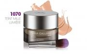 Make-up 1070 dokonale rozzáří a zkrásní Vaši pleť