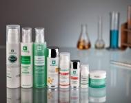 Ucelená řada podpůrné péče francouzské dermokosmetiky od Laboratoires Renophase