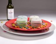Na dortu pro SlimFOX jsou již 4 svíčky!