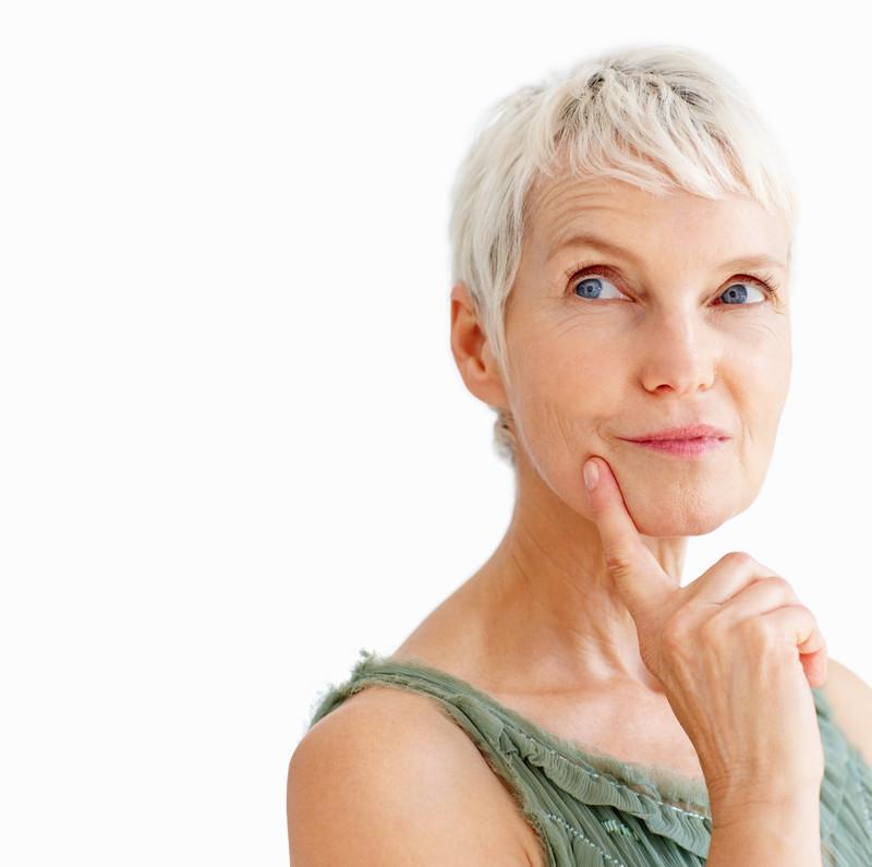 Den otevřených dveří se specialistou na estetickou dermatologii 27.4.2013