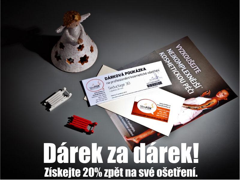 darek_za_darek