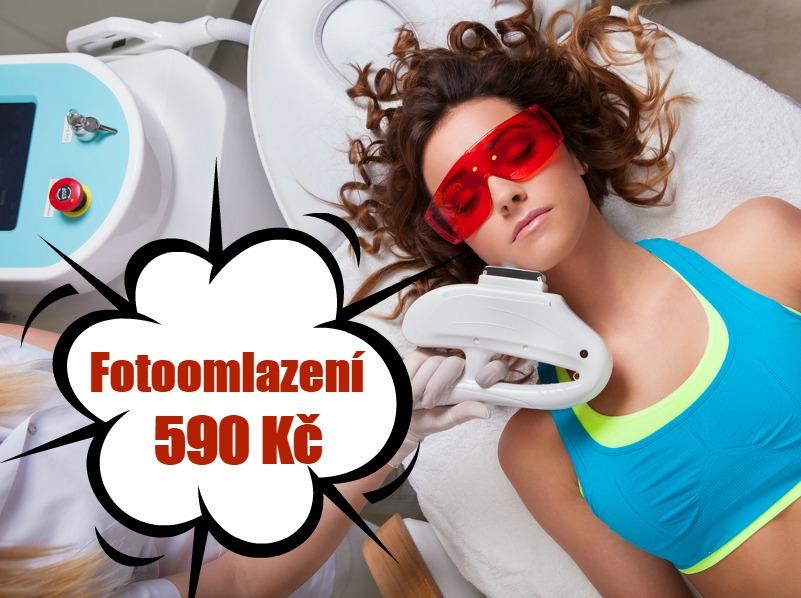 E-light_800_600_bublina_SlimFOX