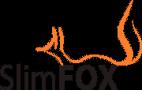 SlimFOX