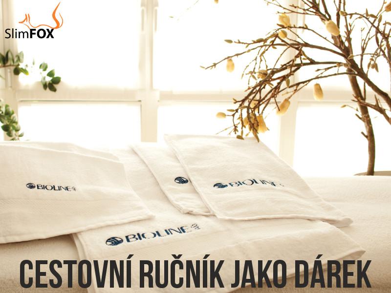 rucnik_bioline