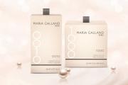 limitovaná edice Maria Galland