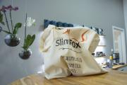 SlimFOX - nejkomplexnější kosmetická péče
