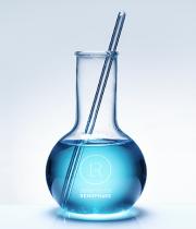 Laboratoires Renophase