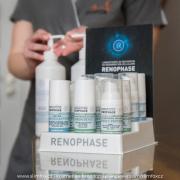 profesionální produkty Renophase