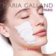 Ošetření Cocoon Maria Galland
