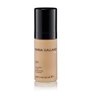 Matující make-up Maria Galland 510