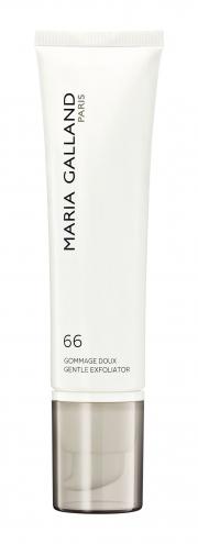 Maria Galland 66