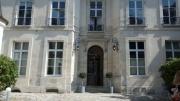 Sídlo a školící středisko Maria Galland v Paříži