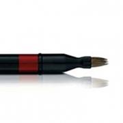 konturovací tužka - štětec