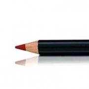 konturovací tužka
