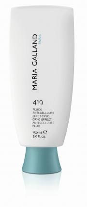Kryo gel 419 od Maria Galland