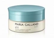 Pěnový peeling 412 od Maria Galland