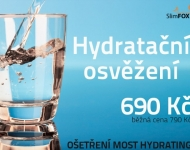Vintage 79 Most Hydrating 05/2013