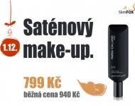 1.12. Make-up 517