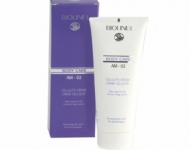 AM02 CELLULITE CREAM