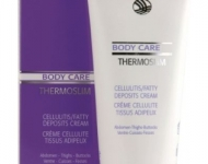 THERMOSLIM CREAM