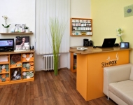 SlimFOX - nejkomplexnější kosmetické studio v Brně