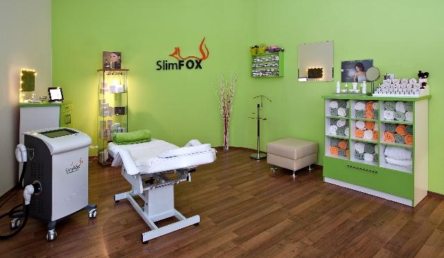 Nejkomplexnější kosmetické studio v Brně