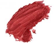 Parisian Pink Třpytivý červenorůžový odstín