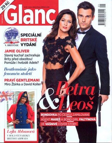 glanc_i