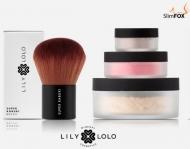 new_lilylolo4