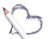 Tužky na oči se snadno aplikují a lehce roztírají