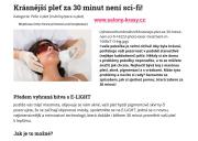 salony-krasy.cz