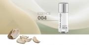 004 Bílý lanýž - hydratační koncentrát