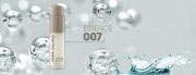 007 Hyaluronový koncentrát na oční kontury