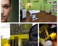 Ošetření či domácí péči Natural Balance najdete u SlimFOX