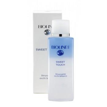 Sweet Touch Biphasic Eye Make-up Remover